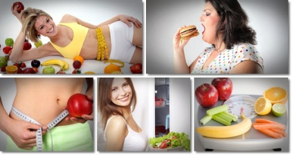 fasting to lose weight
