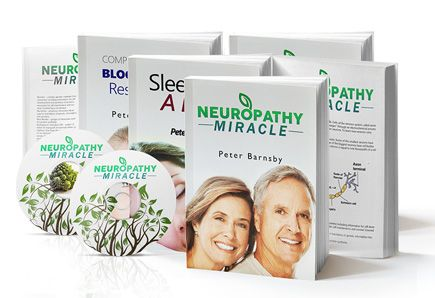Neuropathy Miracle Review