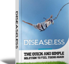 Diseaseless Review