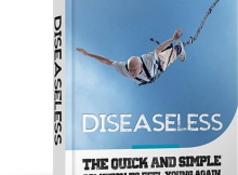 Diseaseless Review