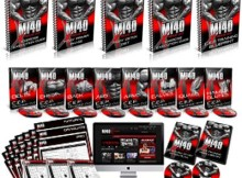Mi40x Review