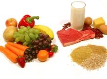 healthy eating diets