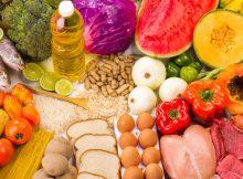 Best Healthy Eating Diet